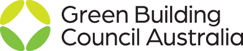 Green Building Council of Australia