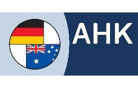 Australian-German Chamber of Commerce