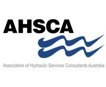 Association of Hydraulic Services Consultants Australia Inc (AHSCA)