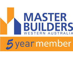 Master Builders Association VIC & WA
