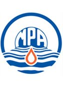 Master Plumbers Associations VIC, QLD, SA and WA