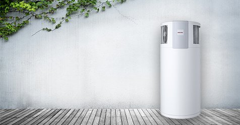 Asse Water Ideal Standard.Instantaneous Hot Water Systems Electric Water Heaters Stiebel Eltron
