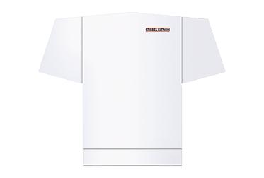 Air Source Hydronic Heating Heat Pumps - STIEBEL ELTRON