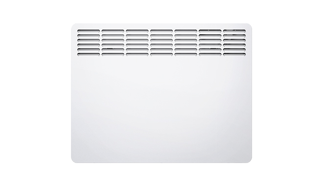 CNS Trend electric panel heater