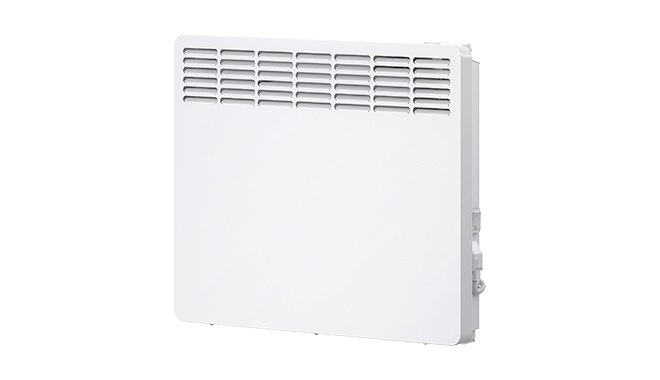 CNS Trend electric smart panel heater