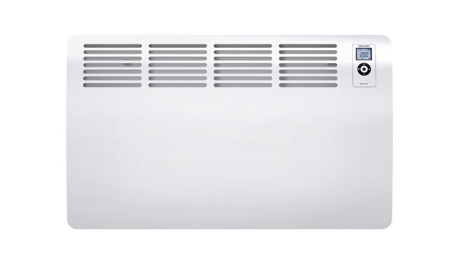 CON Premium Electric Wall Panel Heater