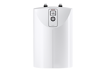 SNE Digital Point Of Use Water Heater
