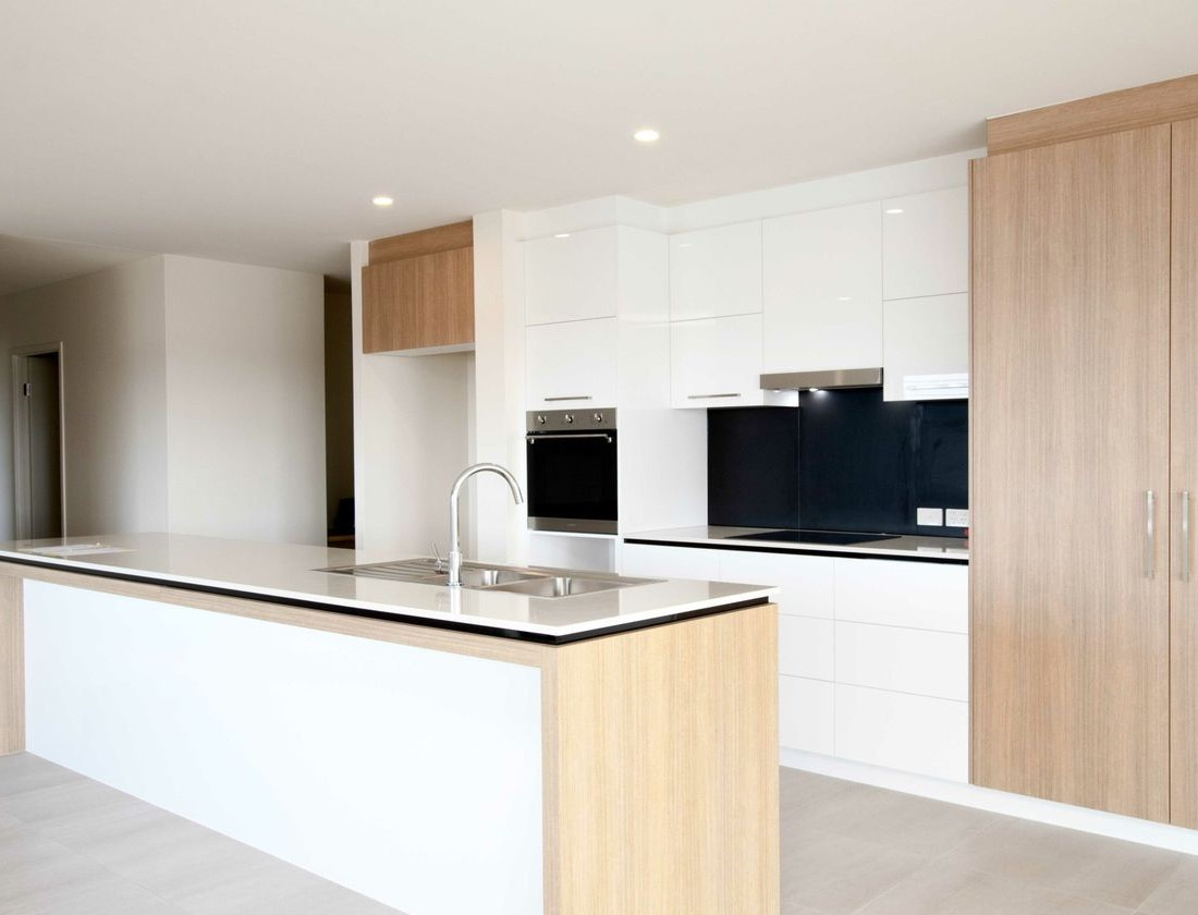 Reside Living Ballina Apartments